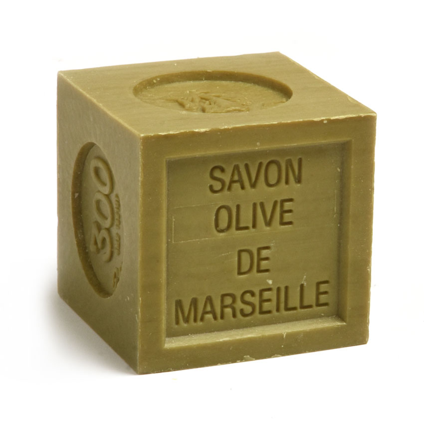 savon de marseille 100 huile d olive allia design cultures. Black Bedroom Furniture Sets. Home Design Ideas
