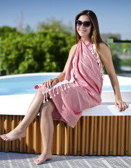 fouta-collection-allia-designcultues