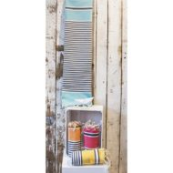 fouta collection nautic_nouvelles couleurs_alliadesignetcultures